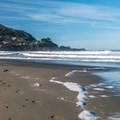 - Pacifica State Beach