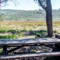 The views and isolation are excellent.- Montana de Oro Environmental Campsites