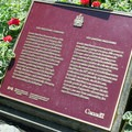 The history of the Butchart Gardens dates back to the early 1900s.- The Butchart Gardens
