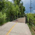 - Yampa River Core Trail