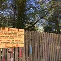 Access to the springs is privately managed, and following the rules ensures continued access.- Feather River Hot Springs