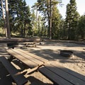 Bluff Mesa Group Camp.- Bluff Mesa Group Camp
