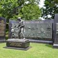 Arlington National Cemetery.- Arlington National Cemetery