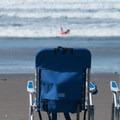 The kids will love this beach.- Morro Strand State Beach