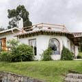Casa Mojanda.- Casa Mojanda