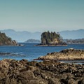 The Wild Pacific Trail lives up to its name.- Wild Pacific Trail, Lighthouse Loop