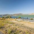 Lariat Loop Group Campground.- Lariat Loop Group Campground