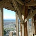 Kennecott Copper Mines National Historic Landmark.- Kennecott Copper Mines National Historic Landmark
