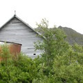 Independence Mine State Historic Park.- Independence Mine State Historic Park