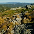 Fall-Haystack Summit- Haystack, Basin + Saddleback Mountain Lasso Loop
