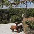 Morikami Japanese Garden.- Morikami Japanese Gardens