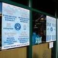 Prices, with several passes and discounts offered.- Downtown Reno Ice Rink