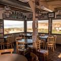 Home of the world famous Jalama Burger.- Jalama Beach Campground
