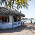 Rentals are available at A-Bay Beach.- 'Anaeho'omalu Bay / A-Bay Beach