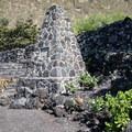 The heiau remains a sacred spot, and access is kapu (taboo).- Kealakekua Bay State Historical Park