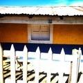 Home in Latuvi. Photo by Kira Richards.- Sierra Norte of Oaxaca