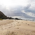 If you want the beach to yourself, go real early on a weekday, and always expect a crowd by 11 a.m.- The Mokulua Islands