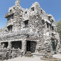 Gillette Castle.- Gillette Castle State Park
