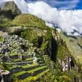 Though crowded, Machu Picchu is breathtakingly beautiful.- Machu Picchu via the Inca Trail