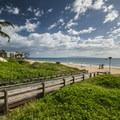 Kama'ole Beach Park 1 / Charley Young Beach.- Kama'ole Beach Park 1 / Charley Young Beach