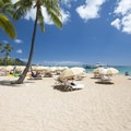 Waikīkī Beach.- Waikīkī Beach