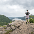 Each view is more impressive than the last.- Breakneck Ridge