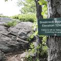 The Breakneck Bypass.- Breakneck Ridge