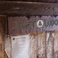Taft Lodge.- Taft Lodge