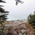There are no shortages of scenic viewpoints looking out over the Atlantic.- Great Head Loop