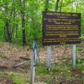Additional trails can be accessed near the top to extend your hike.- West Rattlesnake Mountain
