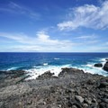 Admire the view on the way up and down!- Makapu'u Tide Pools