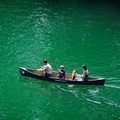A day at Mead's Quarry is the perfect way to spend a summer day with family and friends.- Mead's Quarry