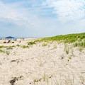 Race Point Beach.- Race Point Beach