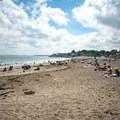 Devereux Beach.- Devereux Beach