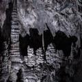 Lewis and Clark Caverns.- Lewis and Clark Caverns