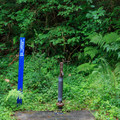 Potable water is available via pump faucet.- Loon Lake Recreation Site Campground