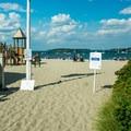 Willard Beach.- Willard Beach