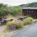 Point Reyes Hostel.- Point Reyes Hostel