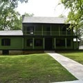 White Haven at Ulysses S. Grant National Historic Site.- Ulysses S. Grant National Historic Site