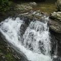 Skinny Dip Falls.- Skinny Dip Falls