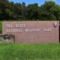 Welcome to Pea Ridge National Military Park.- Pea Ridge National Military Park