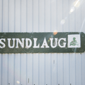 "The Icelandic word for ""swimming.""- Lýsuhólslaug Geothermal Pool"