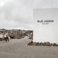 Welcome to the Blue Lagoon Spa.- Blue Lagoon
