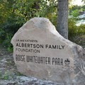 Boise Whitewater Park. - Boise Whitewater Park