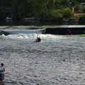 There is something for everyone at the Boise Whitewater Park. - Boise Whitewater Park
