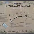 Follow the signs to Boulder Ridge.- Huckleberry Mountain via Boulder Ridge