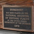 Burgdorf is on the National Register of Historic Places.- Burgdorf Hot Springs