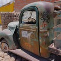 Bolivia's Salar de Uyuni.- Solar de Uyuni: Incahuasi Island + Train Cemetery