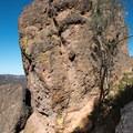 The High Peaks.- High Peaks Climbing