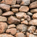 Each wall was built by hand, and each stone was carefully selected and placed.- Lapakahi State Historical Park